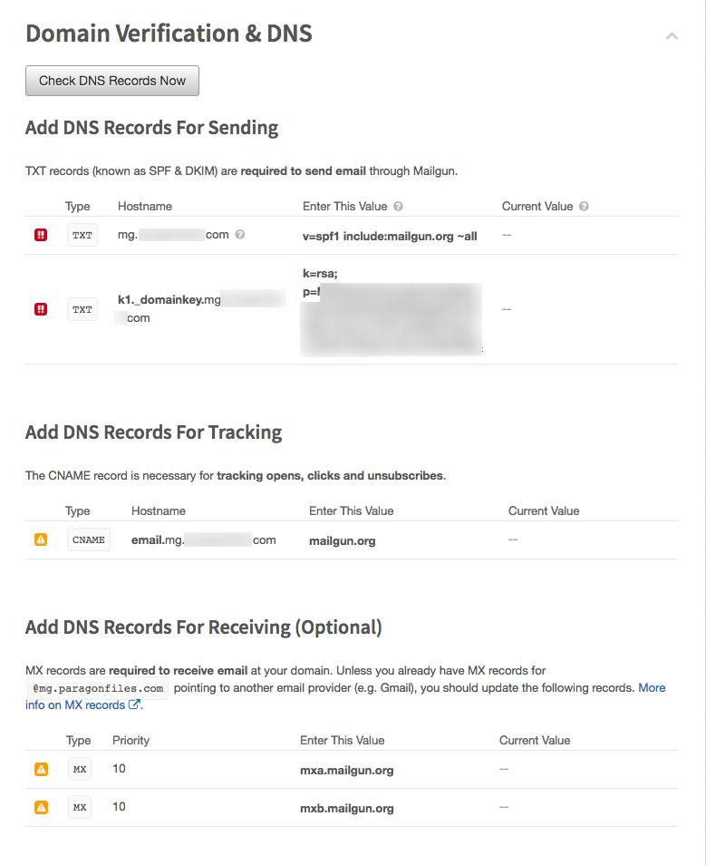mailgun-domain_records